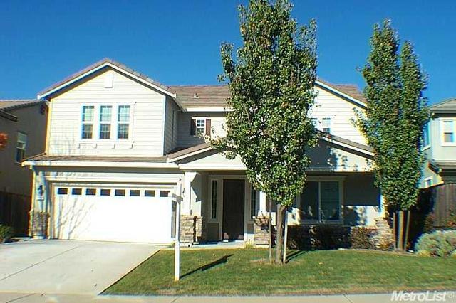 3881 Black Oak Dr, Rocklin, CA 95765