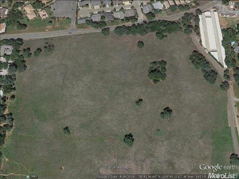 0 Green Valley Rd, Cameron Park, CA 95682