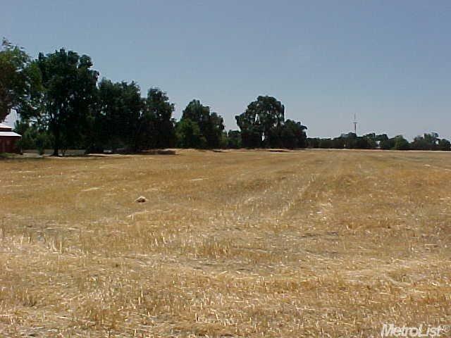 0 NE E Carson, Colusa, CA 95932
