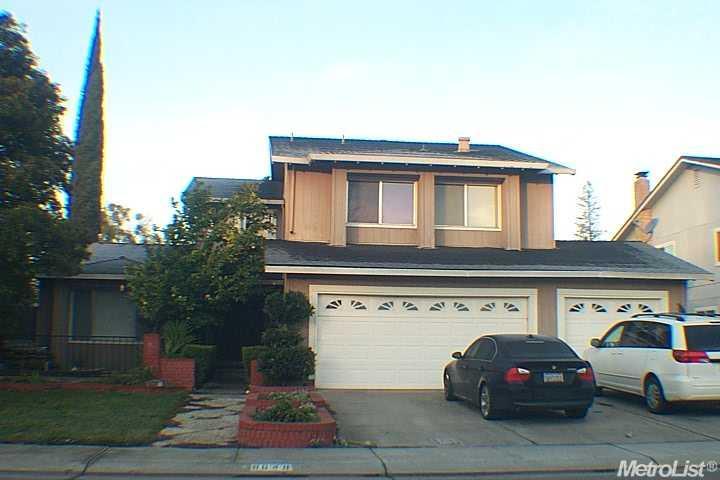 9649 Bismark Pl, Stockton, CA