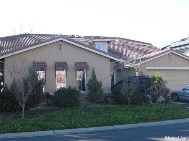 5097 Dodson Ln, Sacramento, CA 95835