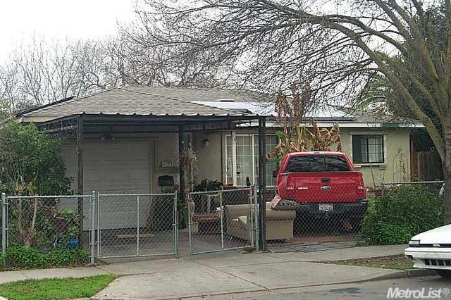 1753 S Stanislaus, Stockton, CA
