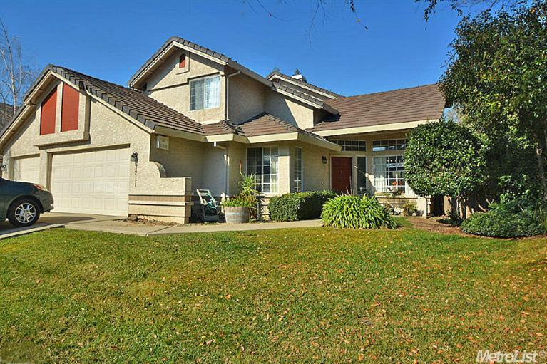 7211 Beaver Falls Way, Elk Grove, CA