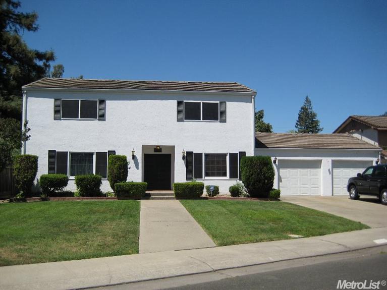 2511 Lakeview Dr, Stockton, CA