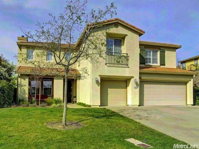 9010 Hearst Pl, El Dorado Hills, CA 95762