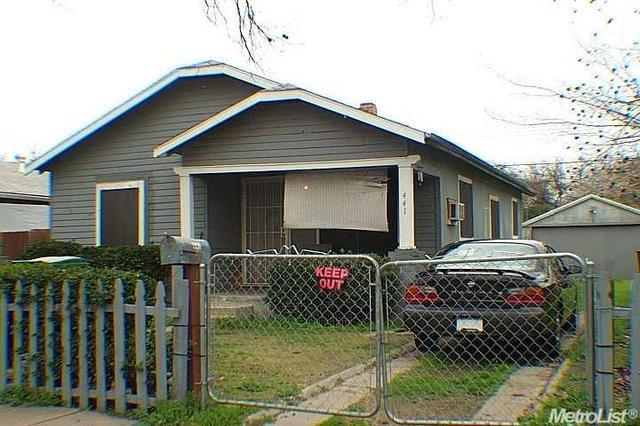 441 Yosemite Ave, Modesto, CA 95351