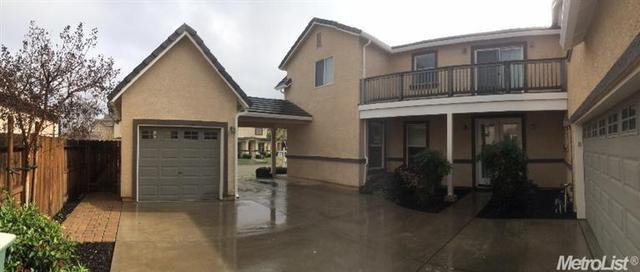 429 Henley Pkwy, Patterson, CA 95363