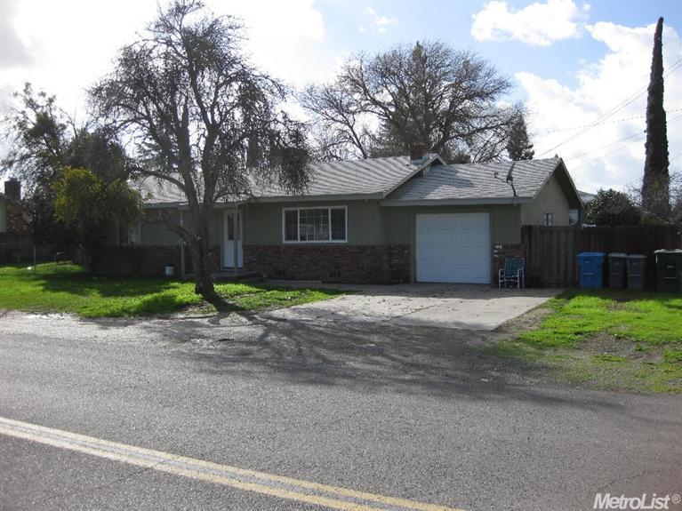 4402 Fleming Way, Olivehurst, CA