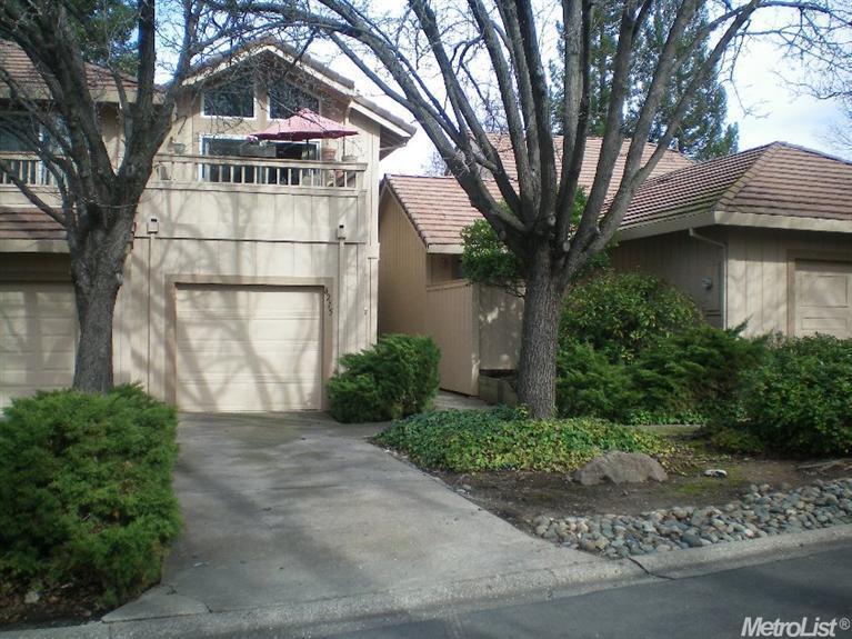 8215 Fox Meadow Pl, Citrus Heights, CA
