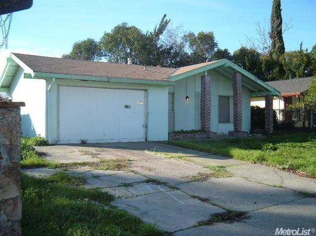 7716 Millroy Way, Sacramento, CA
