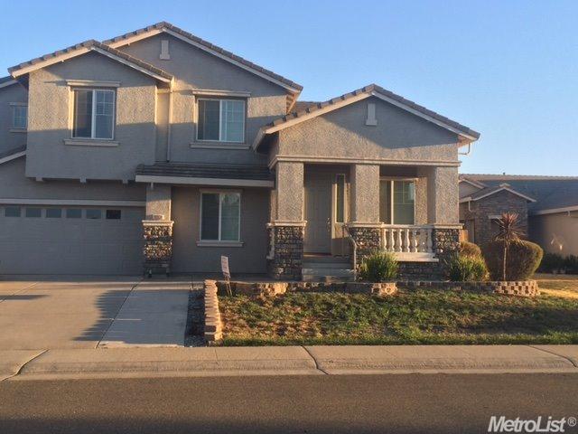 10938 Viano Ct, Rancho Cordova, CA