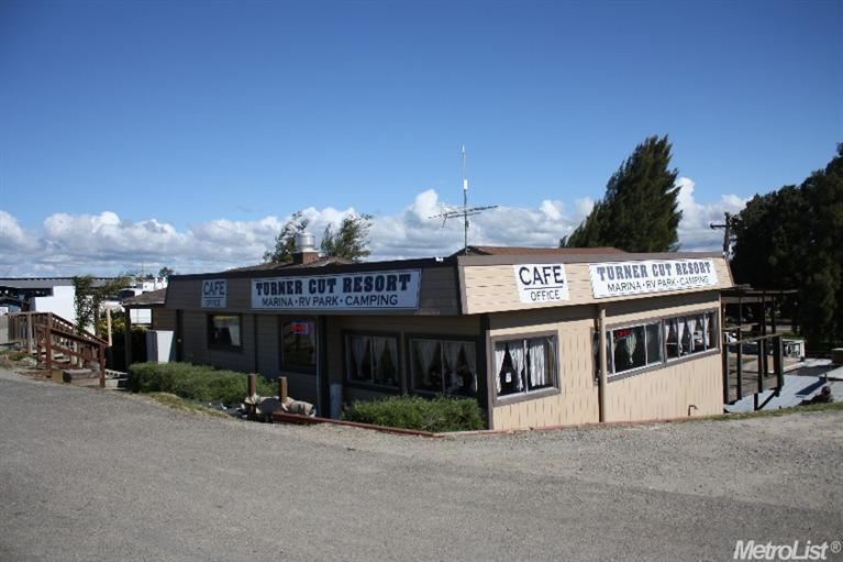 12860 W Neugebauer Road, Acampo, CA 95220