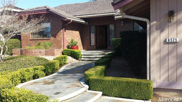 6525 Rio Oso Dr, Sloughhouse, CA
