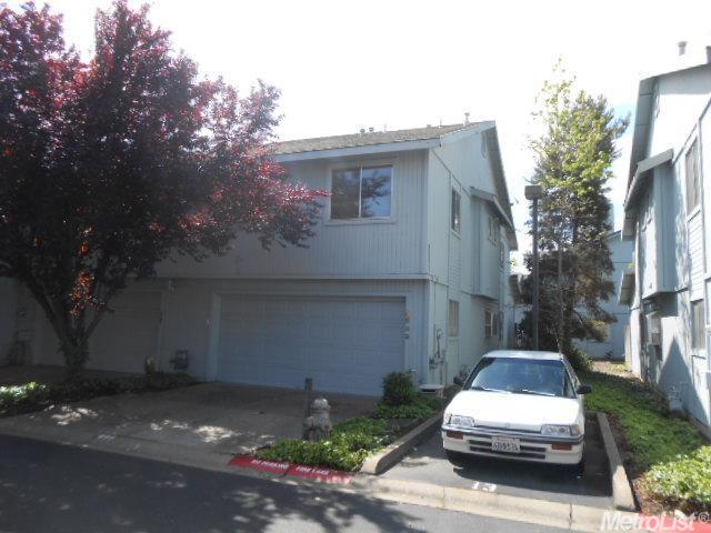 549 Samuel Way, Sacramento, CA