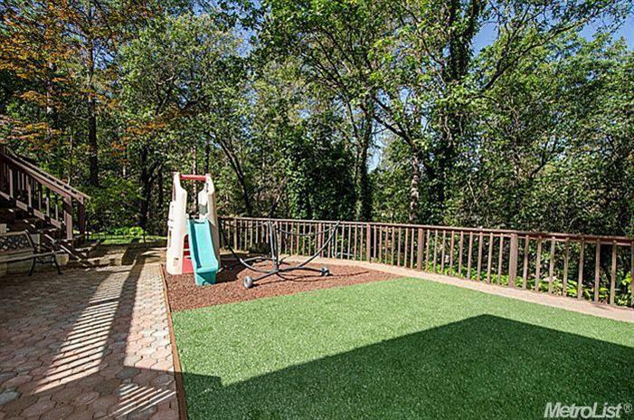 1436 Zandonella Rd, Diamond Springs, CA