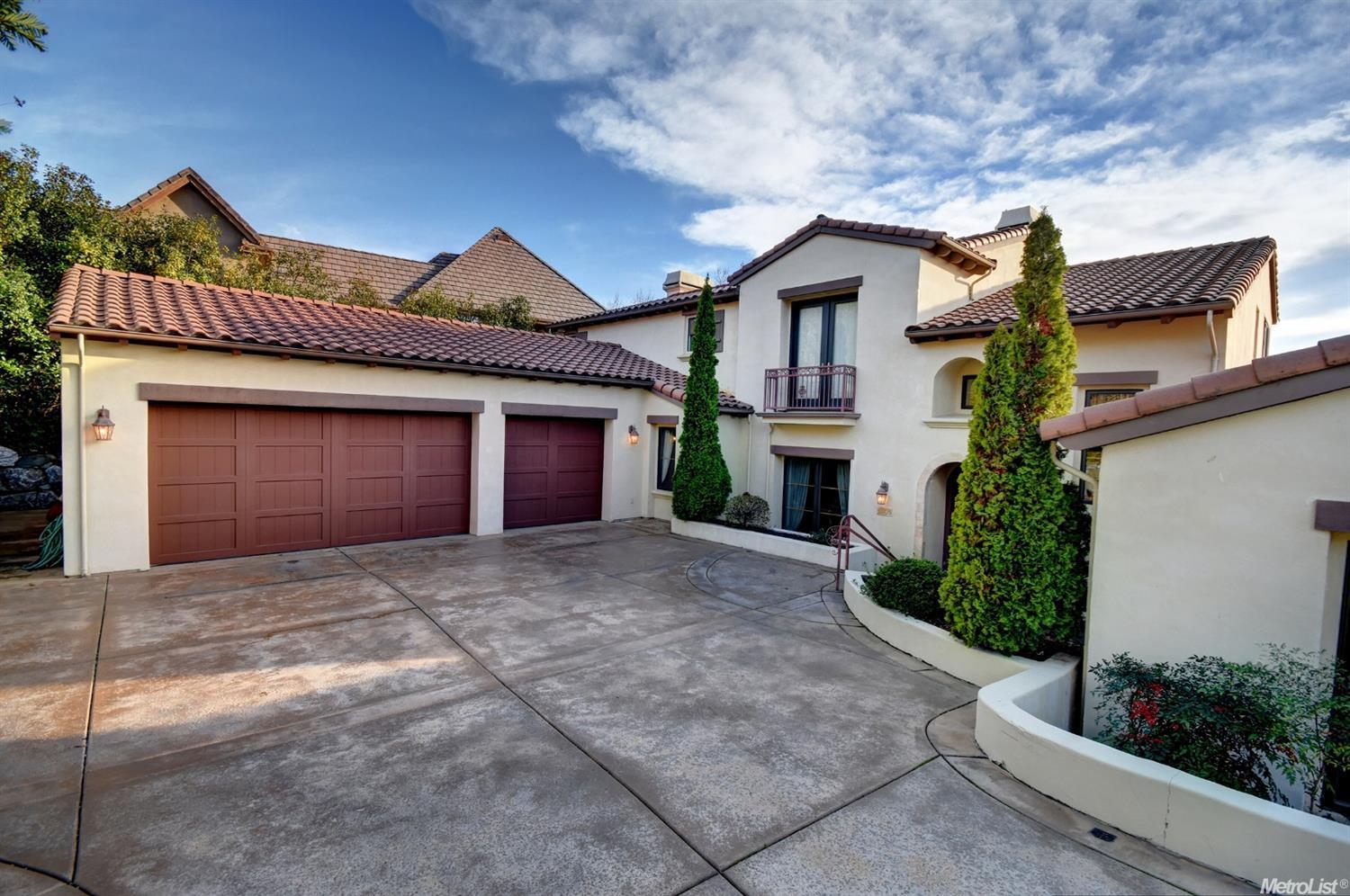 3705 Stone Temple Ct, Rocklin, CA