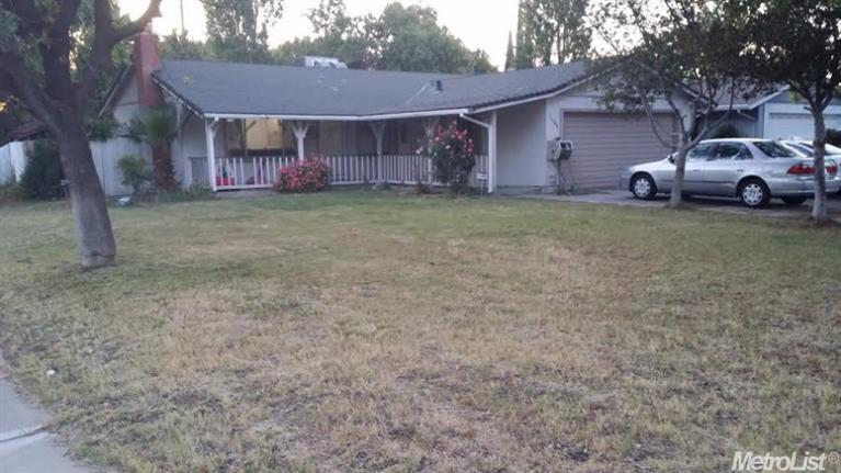 2809 Monrovia Ct, Modesto, CA