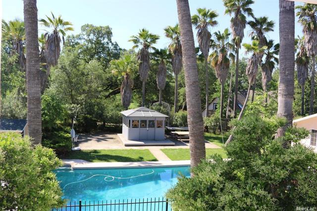 3140 Spahn Ranch Rd, Roseville, CA