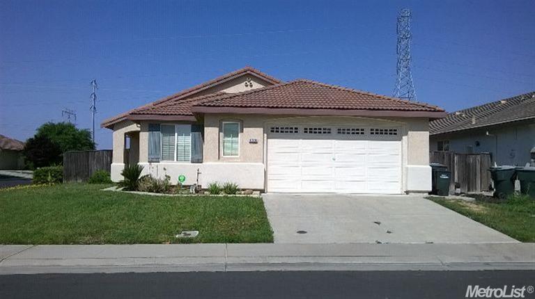 8336 Fernhill Way, Sacramento, CA