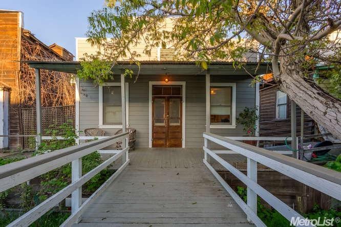 13944 Main St, Walnut Grove, CA