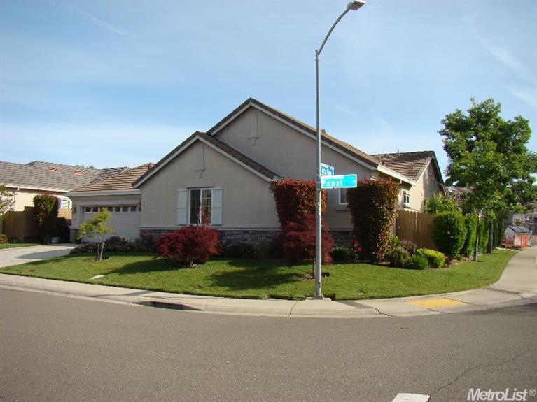3499 Ponzi Ct, Rancho Cordova, CA