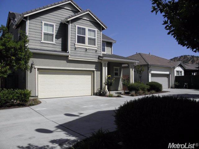 9348 Vintner Cir, Patterson, CA