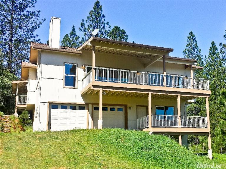 19540 Sun Valley Rd, Colfax, CA