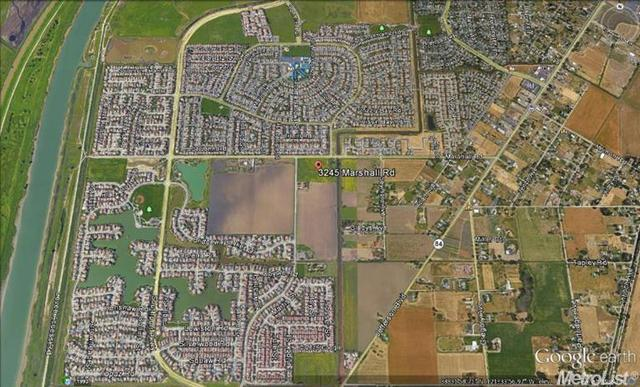 3245 Marshall Rd, West Sacramento, CA 95691
