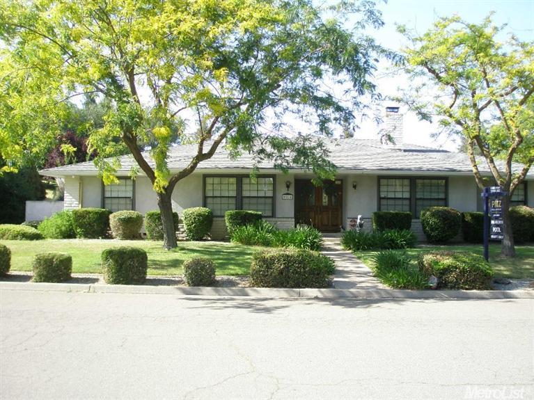 9901 Wild Oak Ct, Oakdale, CA