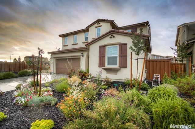 6456 Sonora Pass Way, Rocklin, CA 95765
