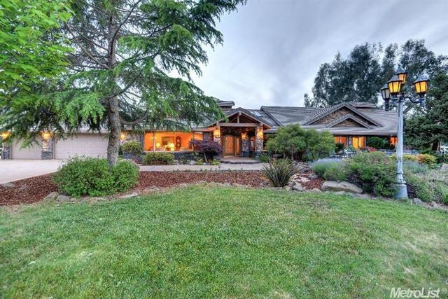 2948 Stagecoach Rd, Placerville, CA