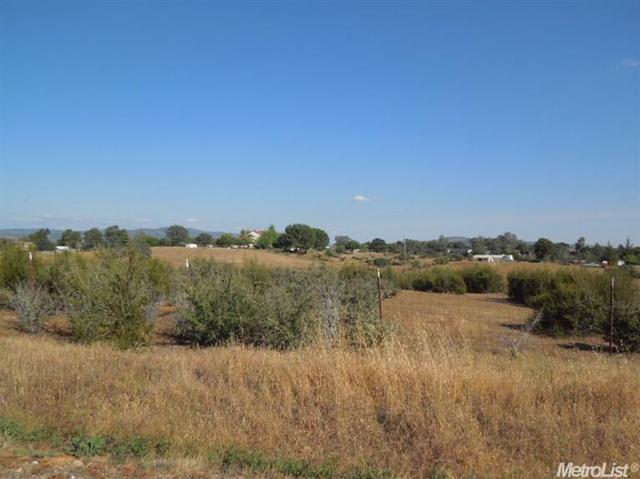 2594 Ross, Valley Springs, CA 95252