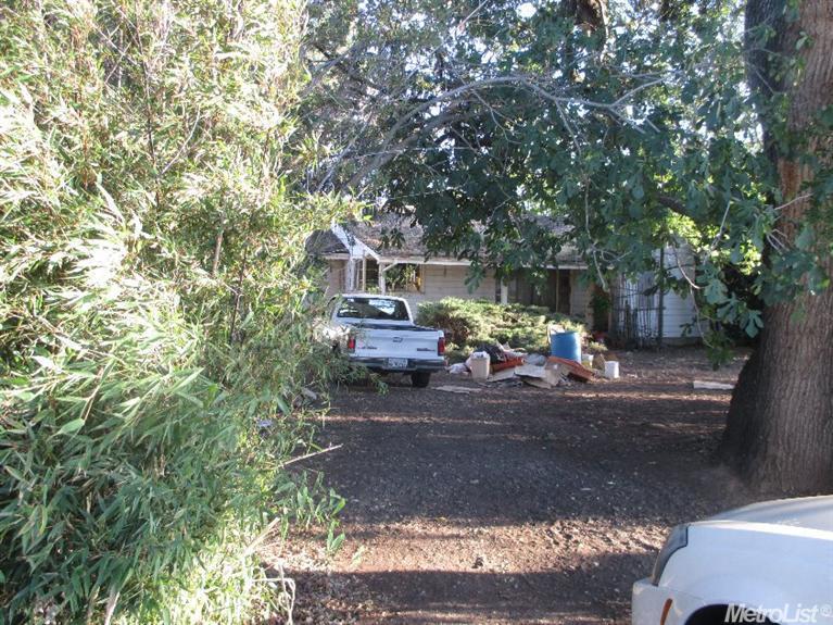 4230 E Hammer Ln, Stockton, CA