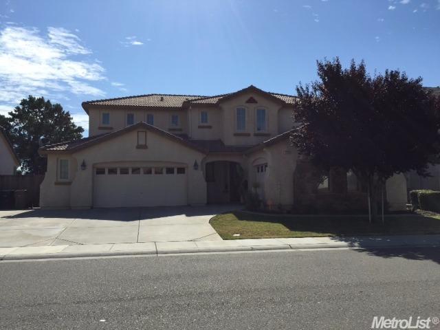 7316 Danberg Way, Elk Grove, CA