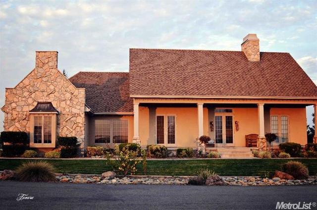 7541 Sloughhouse Rd, Elk Grove, CA