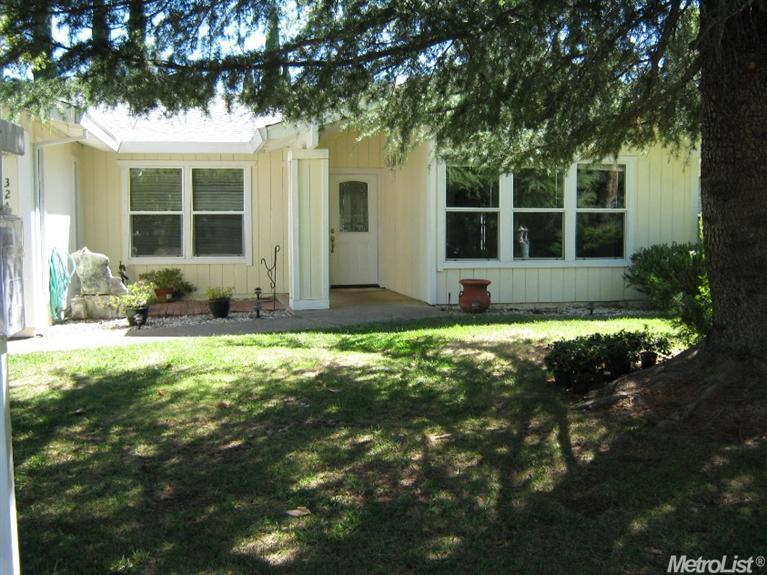 3243 Salida Way, Shingle Springs, CA