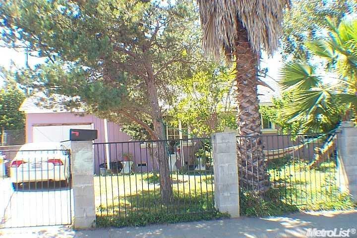 3125 Fairfield St, Sacramento, CA