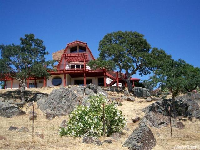 4360 Marble Mountain Rd, El Dorado Hills, CA 95762