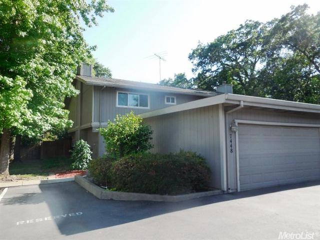 7448 Ranch Ave, Citrus Heights, CA 95610