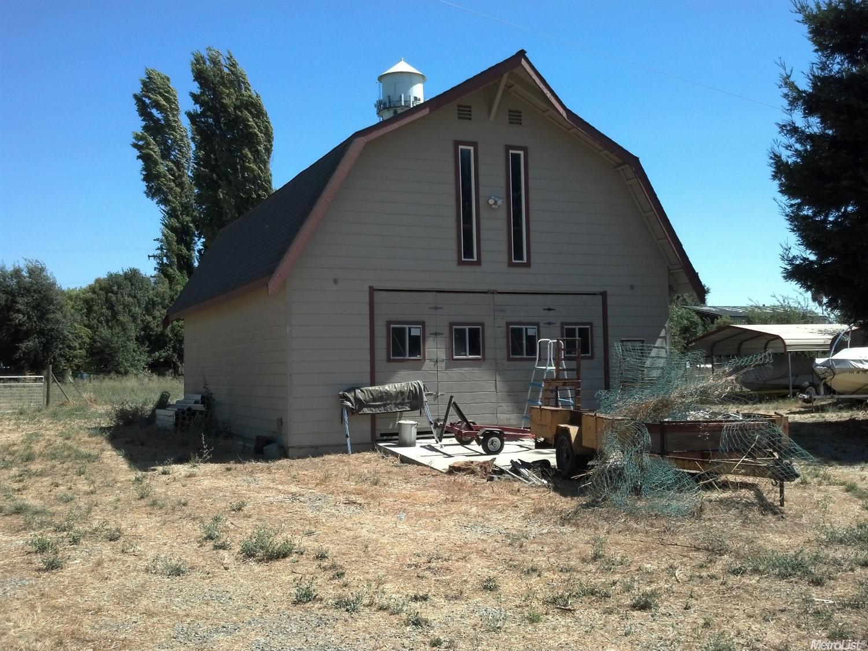 116 W State Hwy 220, Walnut Grove, CA