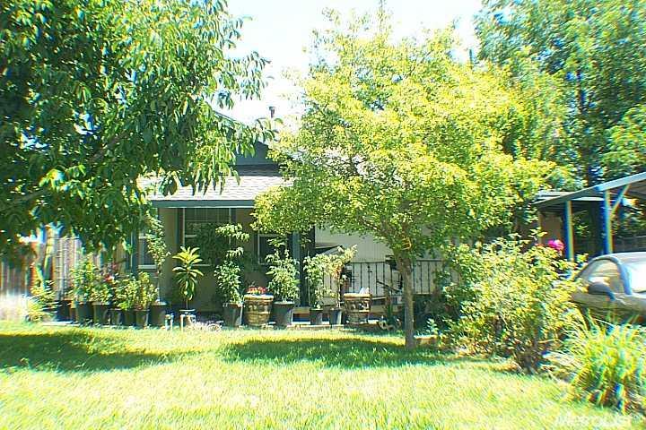 5757 Nina Way, Sacramento, CA