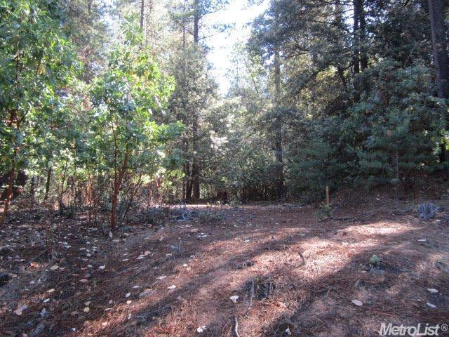 3321 Lupine Ln, Placerville, CA 95667