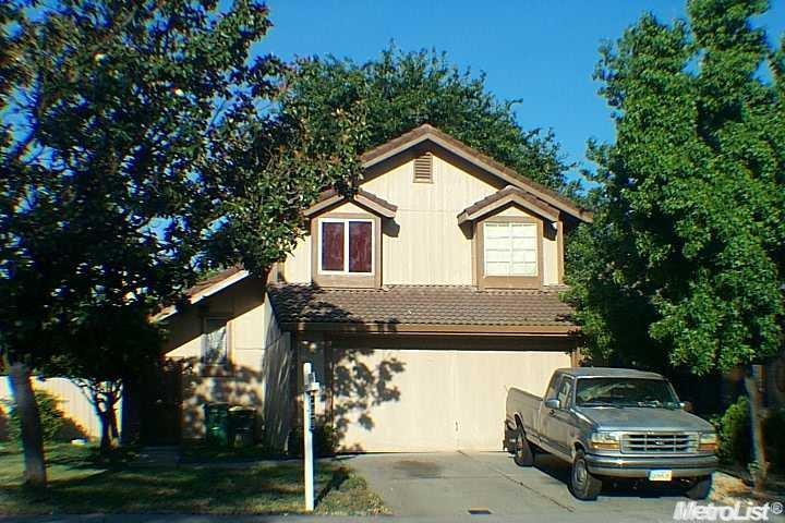 5727 Lorraine Ave, Stockton, CA
