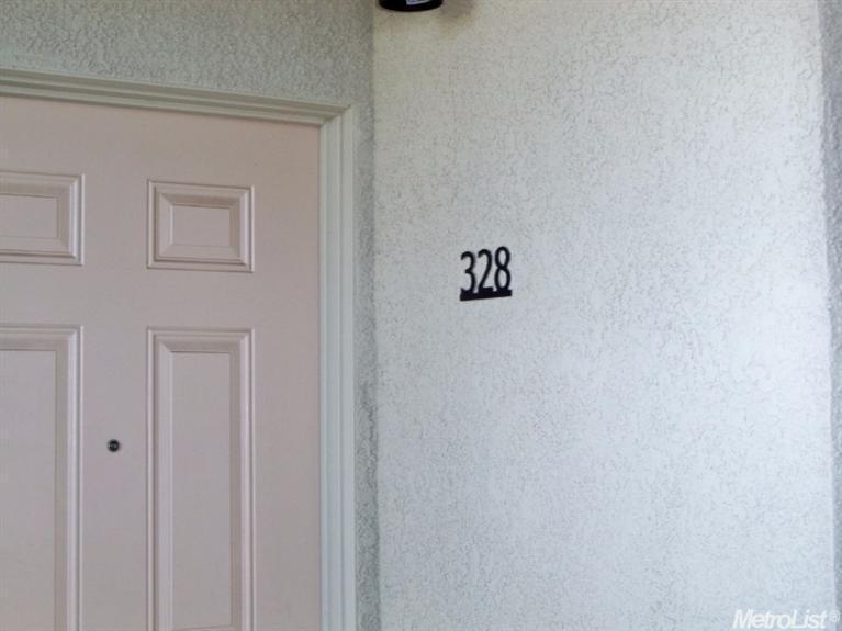 1240 Whitney Ranch Pkwy #APT 328, Rocklin, CA