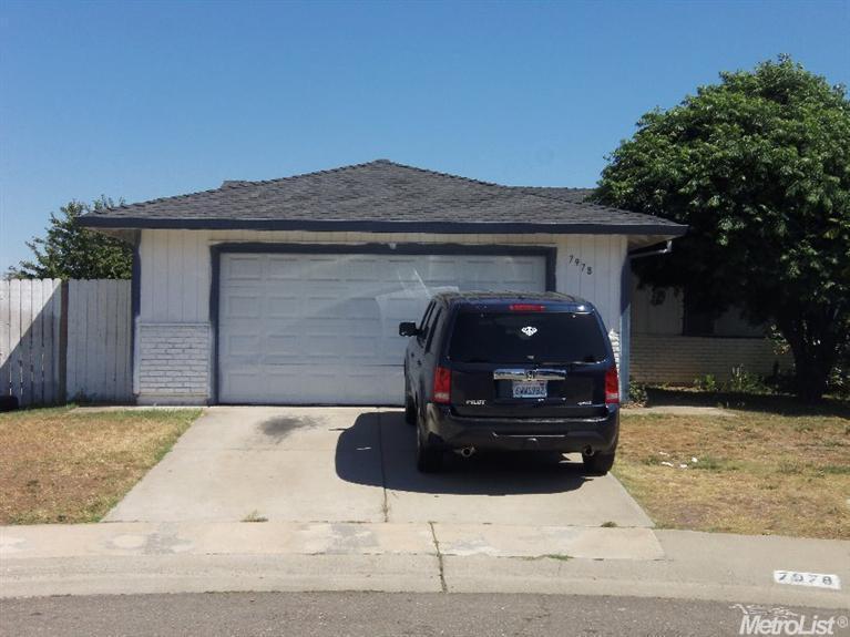 7978 Bastien Ct, Sacramento, CA