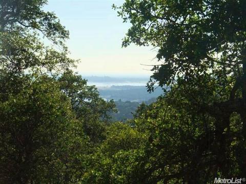 0 Piedra Montana Rd, El Dorado Hills, CA 95762