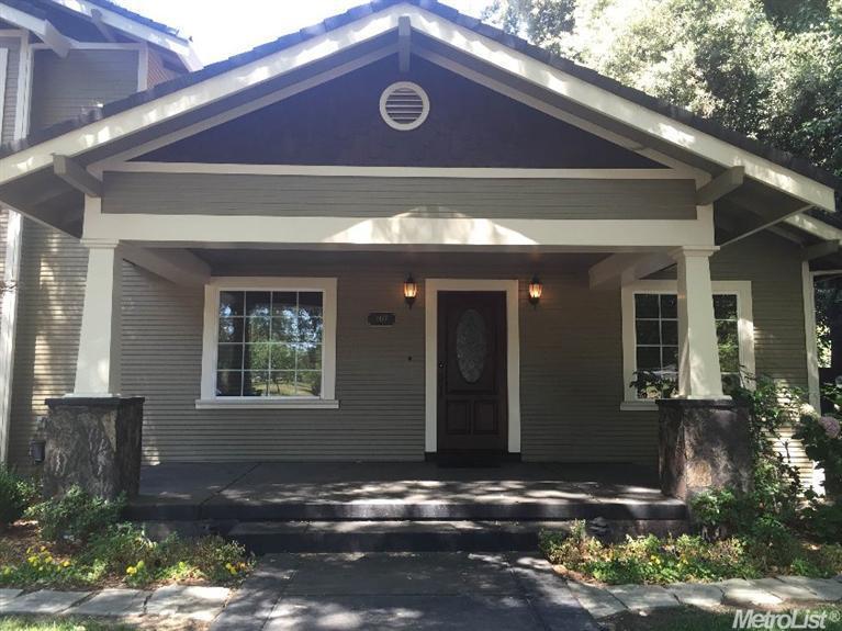 407 Enslen Ave, Modesto, CA