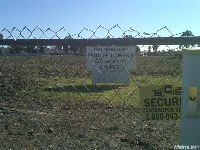 0 U St, Antelope, CA 95843