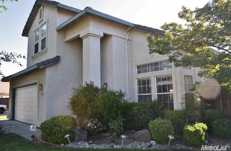 908 Sequoia Ct, Lodi, CA