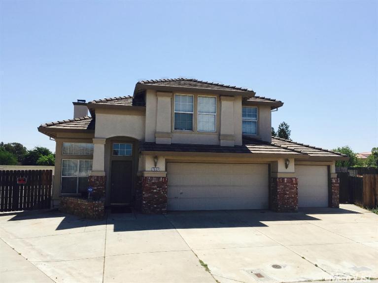 7927 Calzada Ct, Elk Grove, CA